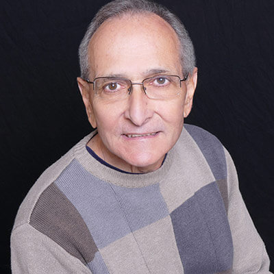 John Hollis