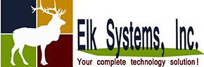 Elk Systems, Inc.