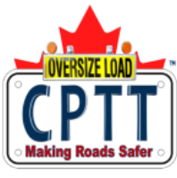Canadian Pilot Truck Training