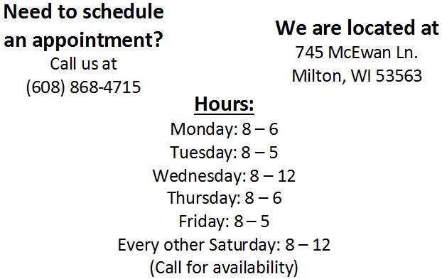 Call us Web Final
