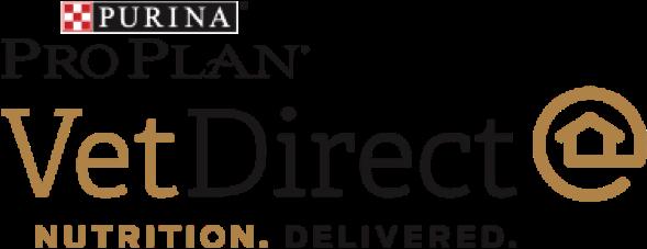 VetDirect