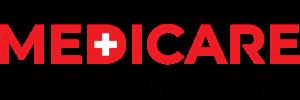 Montgomery Medicare Specialists Logo