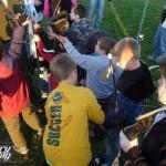 aarons amusements archery2