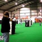 aarons amusements archery3