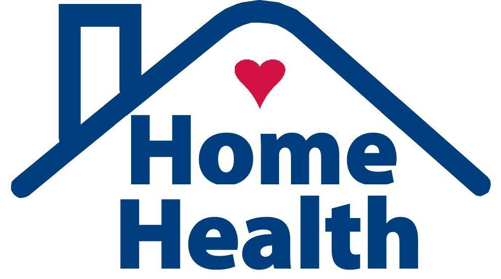 homehealth