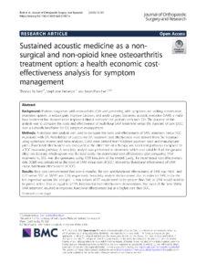 Best et al 2020 SAM knee OA cost-effectivness_Page_01