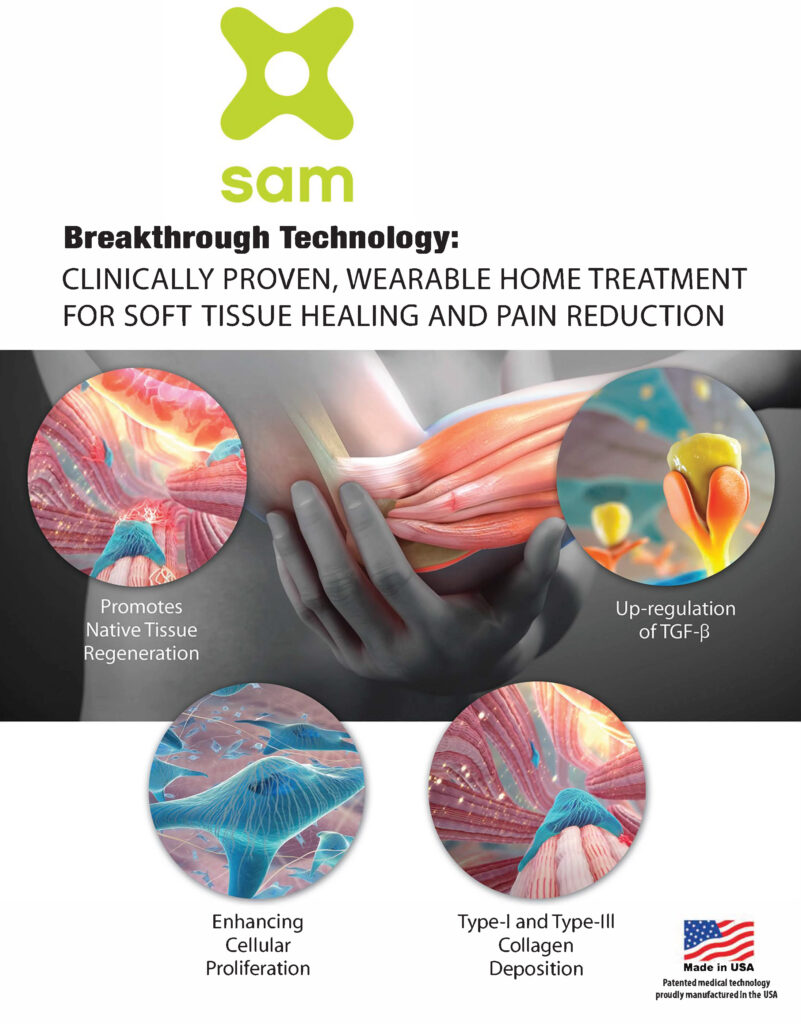 SAM Brochure August 2020_Page_1