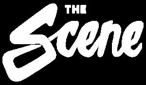The Scene Magazine