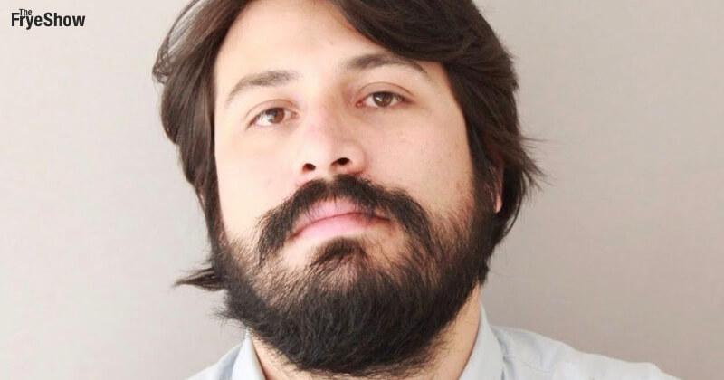 José Duarte Podcast sobre Pensamiento Visual