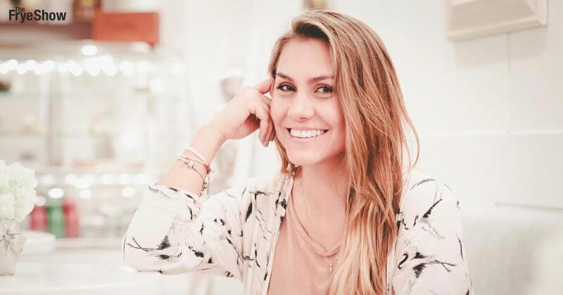 Laura Negrón Podcast sobre ser Emprendedora, Emprendedor y la Creatividad