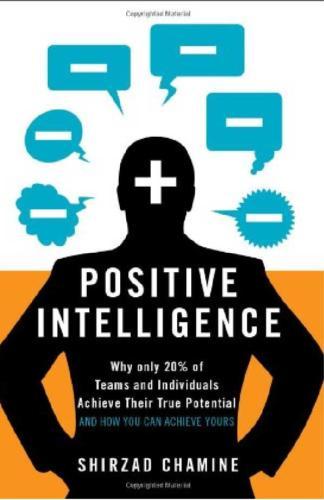 Positive Inetlligence