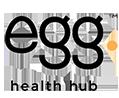 EGG Health Hub