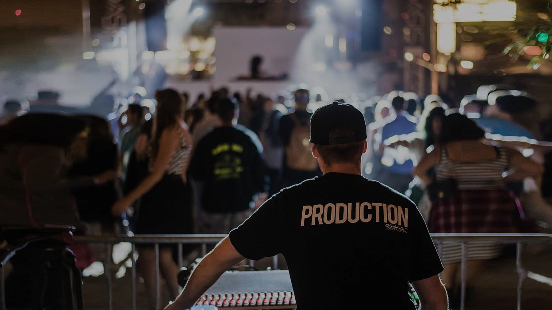 production1