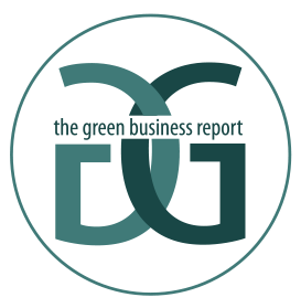 The Green Business Report