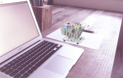 How To Work From Home To Make Ends Meet