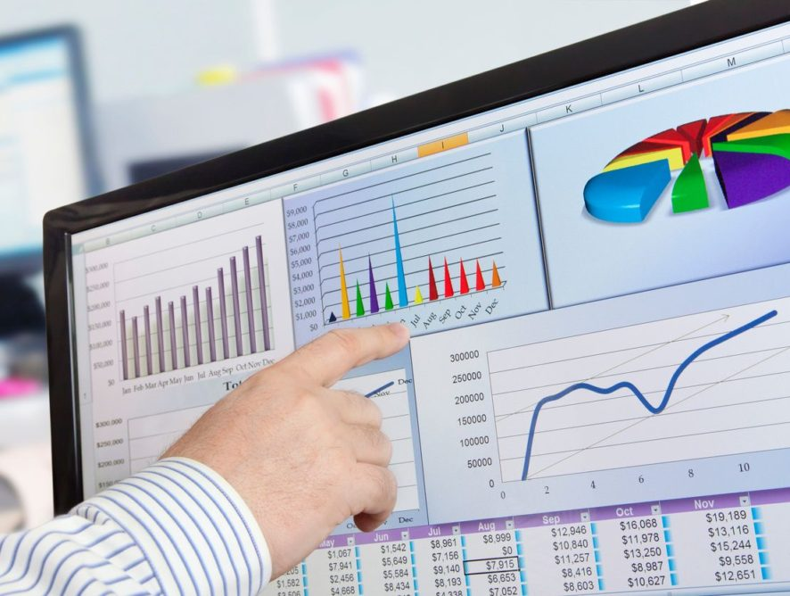 Useful Ideas For Successful Stock Market Trading