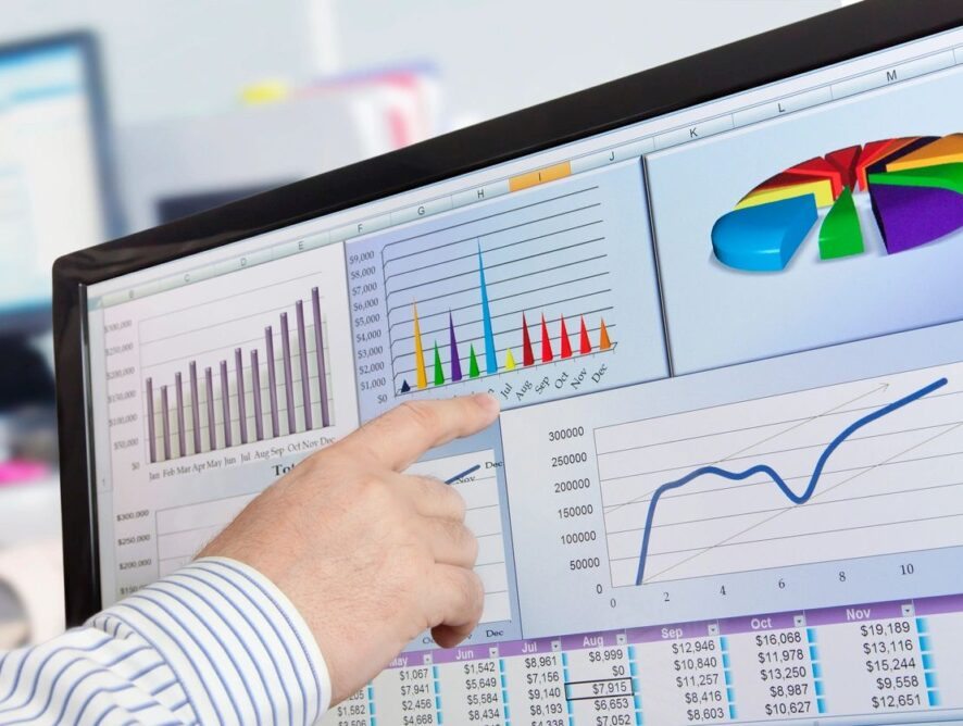 Staying On Target With Your Investment Strategy