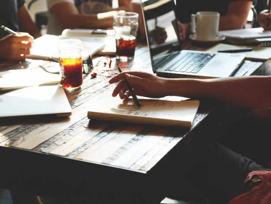 Planning Is Important With Your Social Media Marketing Plan