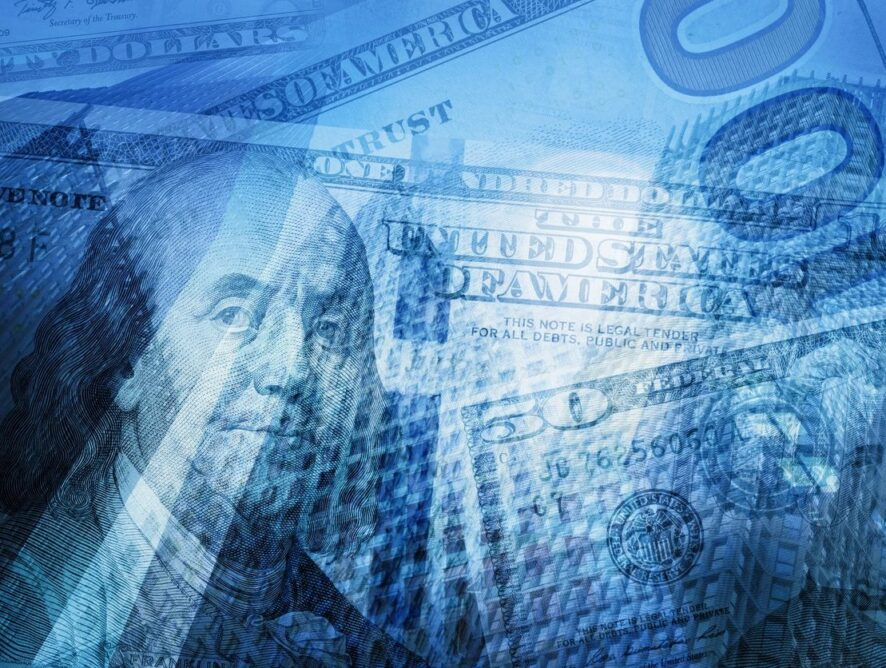 Managing Your Money: What Every Investor Should Know About The Stock Market