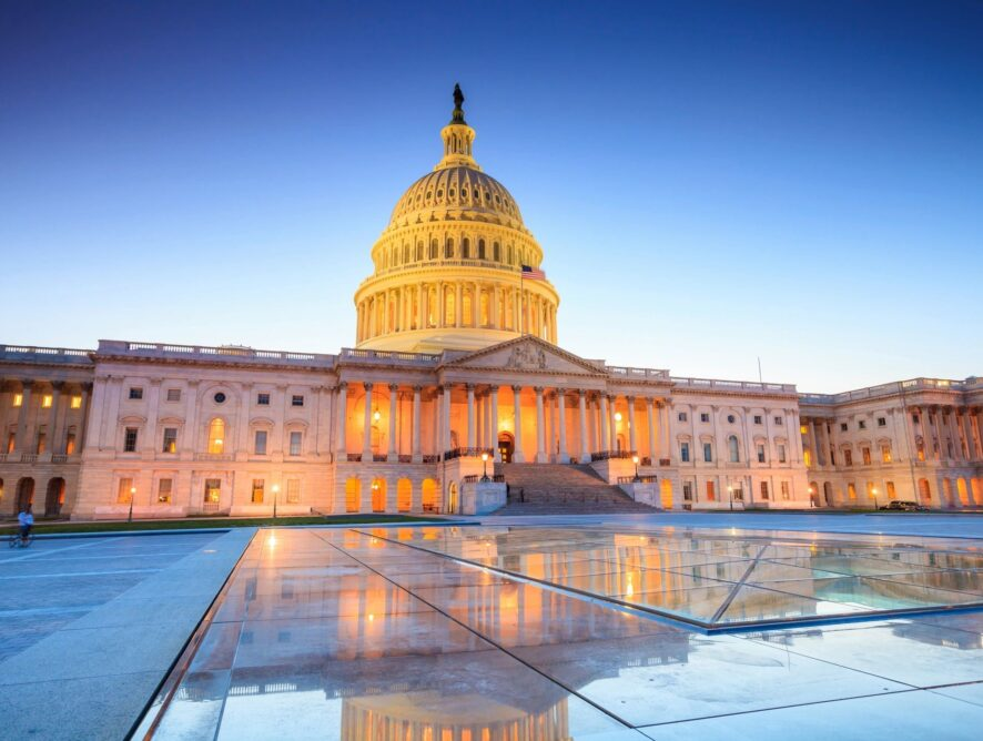 What small businesses need to know about the government's new forgivable loan program