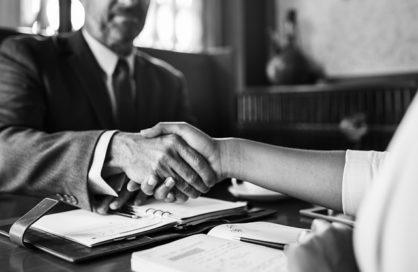 Reasons You Should Run A Home Business Enterprise