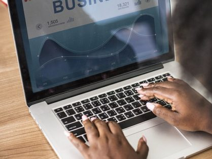 Home Based Business Tips To Help You Out