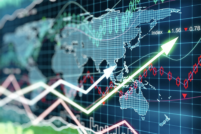 Stock Market Advice You Need To Know