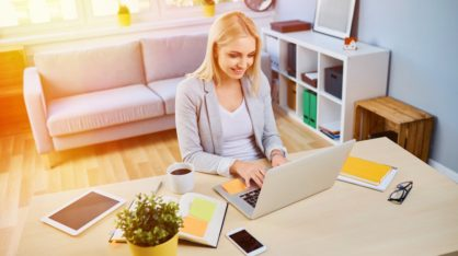 Creating A Work From Home Business For Beginning Entrepreneurs