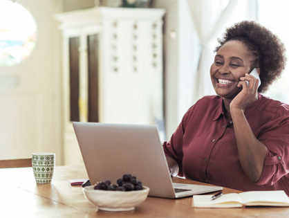 The Right Tips For Running Your Home Based Business