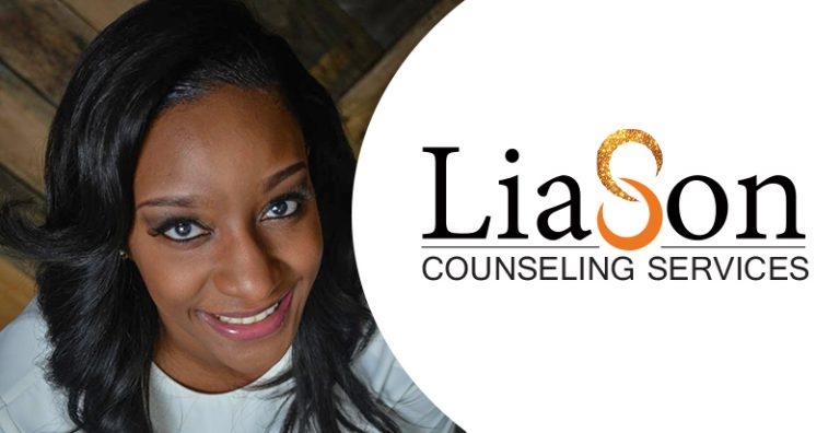 About LiaSon Counseling Services