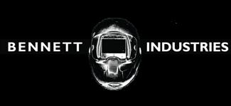 Bennett Industries Inc