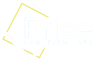 Price Law Firm APC