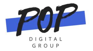 POP Digital Group 2