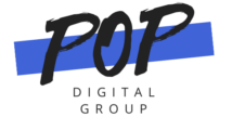 POP Digital Group
