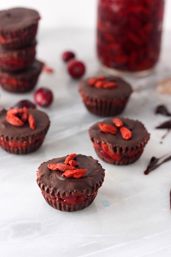 cranberry-goji-chocolate-cups-wm3-1