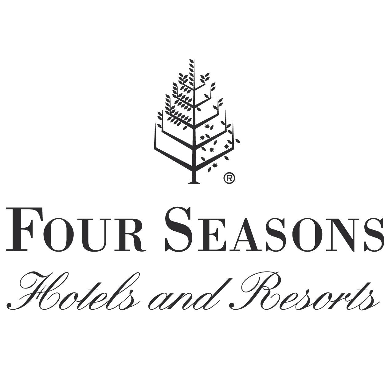 Martha Radio- Four Seasons