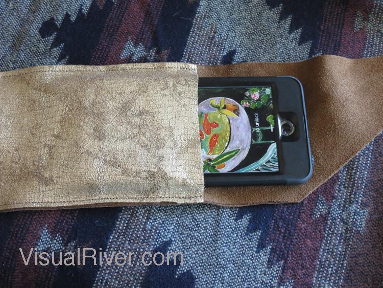 iPhone 6 Plus Case Sleeves