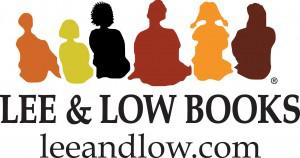LL-logo-w_-url-2-300x158