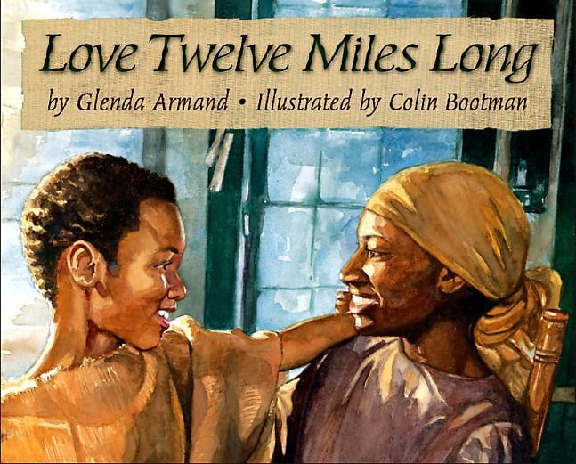 Love-Twelve-Miles-Long