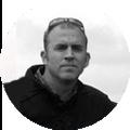 Ron Griffin - Executive Director, Shepherd's Fold Ranch