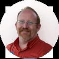 Jim Scheihing - Founder & CEO