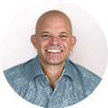 Sean Smith - Founder of Elite Success Systems