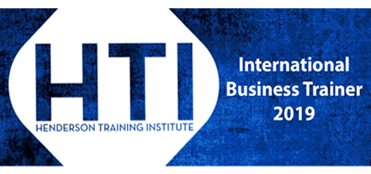 Henderson Training Institute