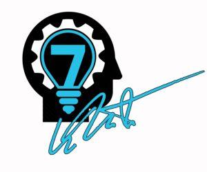 7th Gear