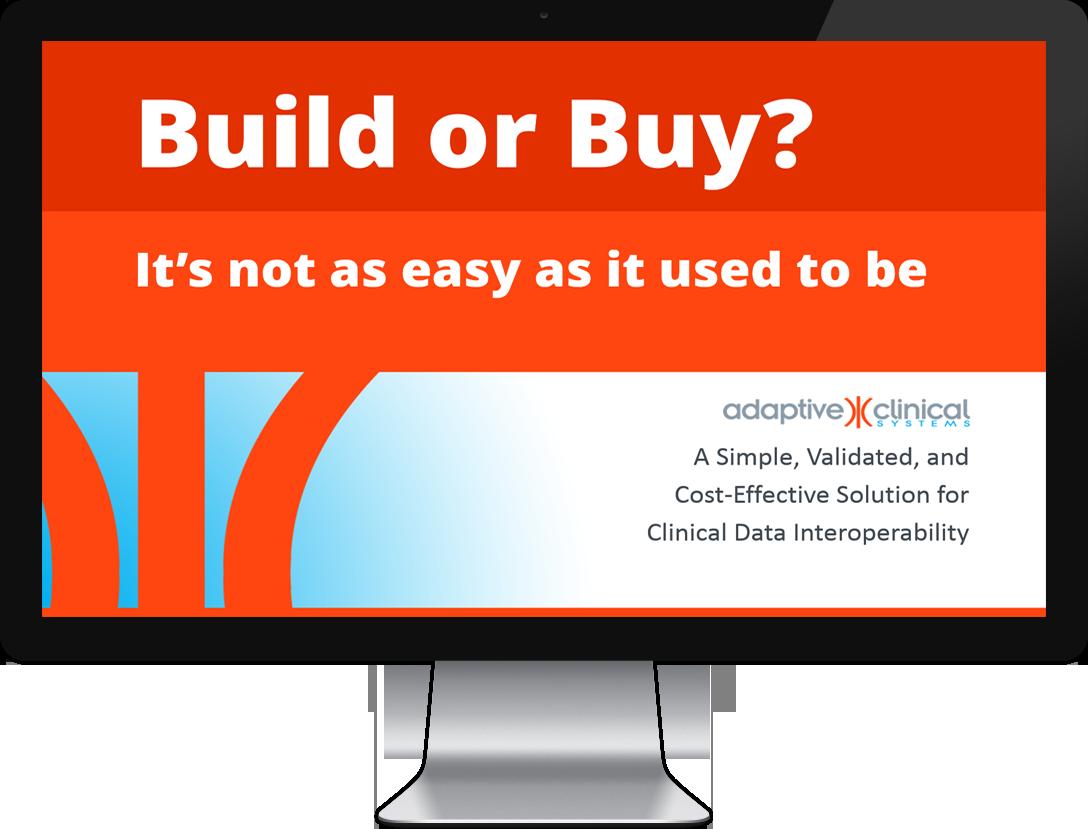 build_buy
