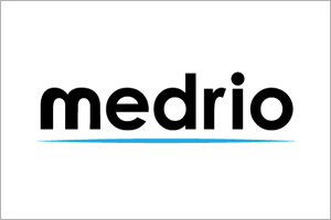 Medrio Partners with Adaptive Clinical Systems