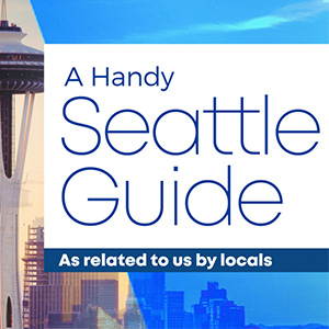 Download The AC Seattle Tourist Guide