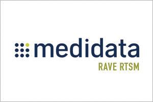 Medidata2