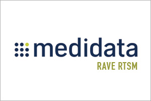 Medidata Partners with Adaptive Clinical Systems