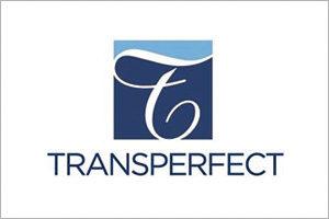 Transperfect2